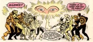 X-Men vs Avengers_1