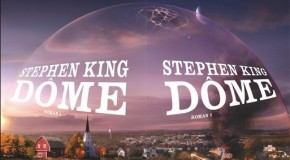 ONLPQDC # 5 : Dme de Stephen King