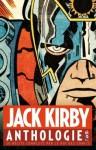 Kirby Anthologie