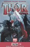 Thor God of Thunder 3