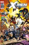 X-Men Universe 6