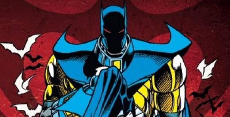 Batman-Knightfall-Tome3-cv-610×250