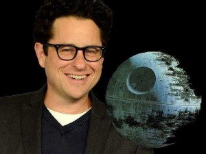 jj abrams star wars 300x225 WeeklyNews #27