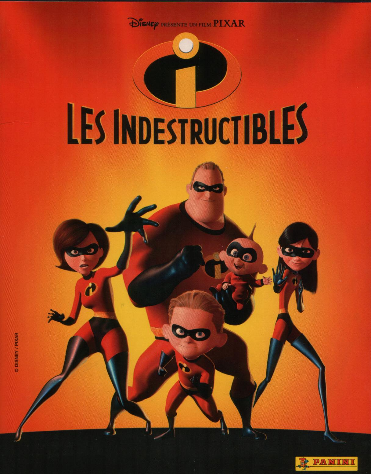 http://www.comixity.fr/wp-content/uploads/2013/01/photo-indestructibles.jpg