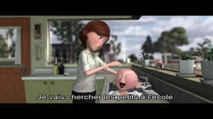 mere_au_foyer