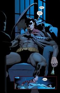 Batman-and-Robin-17