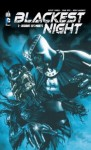 Blackest Night 1