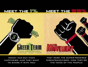 GreenTeamMovement 300x230 WeeklyNews #29