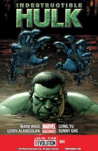 Indestructible Hulk 004-000
