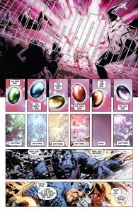 New Avengers 003-019