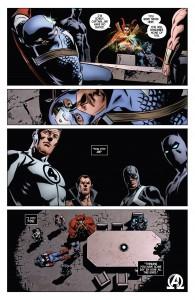 New Avengers 003-024