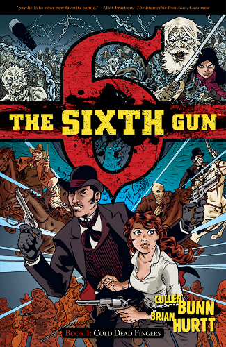 The-Sixth-Gun