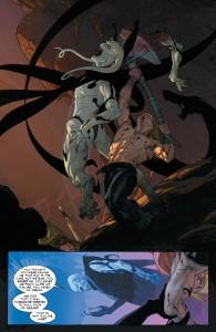 Thor - God of Thunder 005