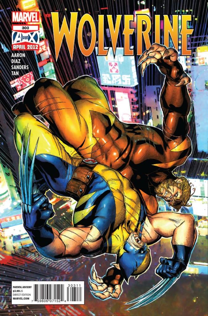 Wolverine_303
