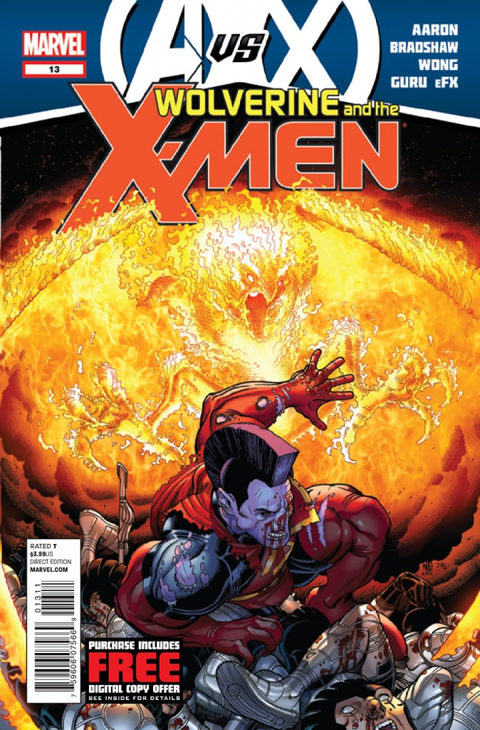 wolverine-and-x-men-013