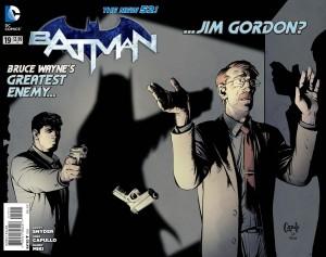 Batman-19