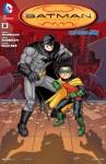 BatmanIncorporated8