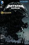 Batman & Robin 18