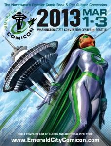 ECCC2013