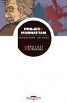 Manhattan Projetcs 1