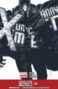 Uncanny-X-Men-03