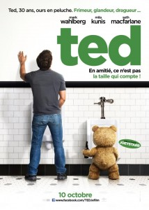 affiche-ted