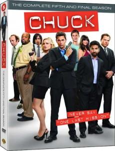 chuck_s5