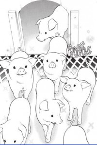 manga_Silver_Spoon_cochons_x270_cle4b8c16-f6ee3