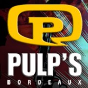 Pulp's Bordeaux