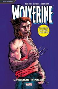 BC WOLVERINE 3