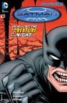 Batman Incorporated 10