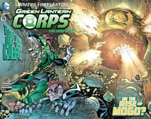 Green-Lantern-Corps-019