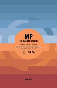 MP 11