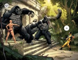 Savage Wolverine 004-012