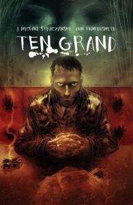 TEN GRAND