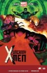 Uncanny X-Men 5