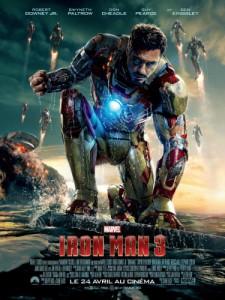 jpg_Iron-Man-3-Affiche-France-MARK-XLVII-375x500
