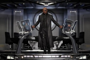 samuel-l-jackson-is-nick-fury-in-the-avengers