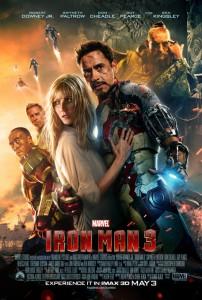 00001_ironman3_poster