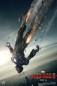 001_ironman3_poster