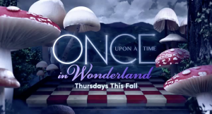 ABC-Once-Upon-a-Time-in-Wonderland