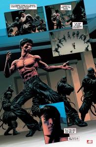 Avengers v5 011-008