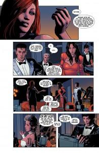 Avengers v5 011-011