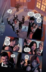 Avengers v5 011-016