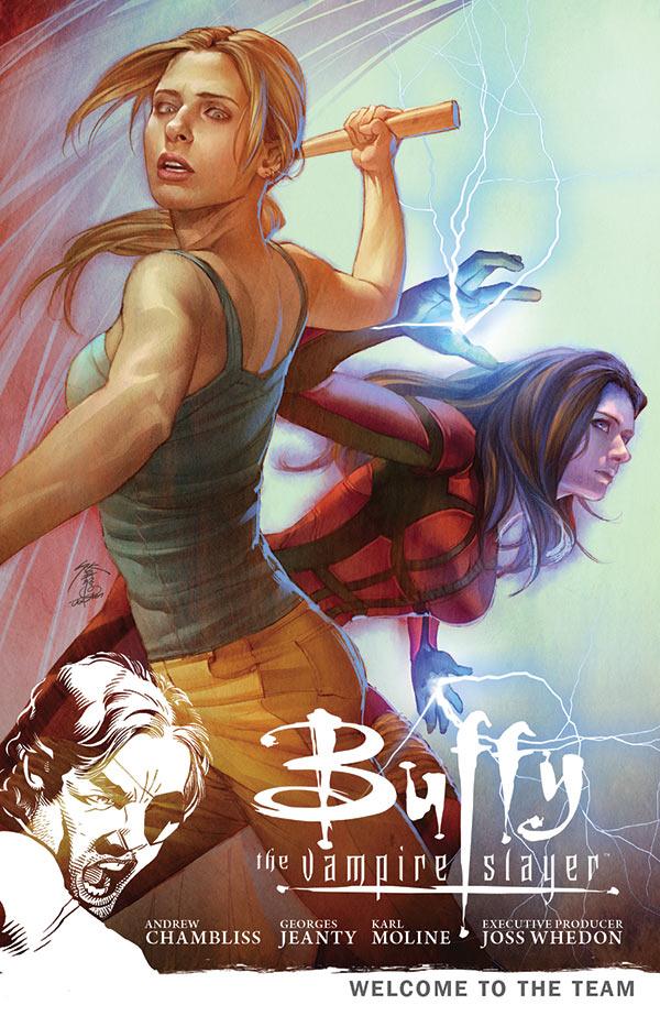 Sollicitations Aot 2013 Dark Horse Comics Comixity Podcast