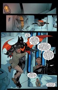 Batman (020-008