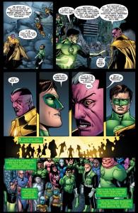 Green Lantern (2011-) 020