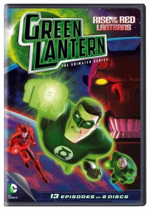 Green-Lantern-The-Animated-Series-Rise-of-the-Red-Lanterns-DVD-post