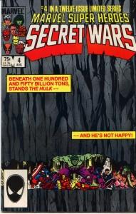 Hulk-mountain-Secret-Wars-4