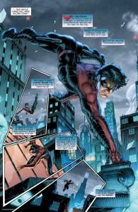 Nightwing-020